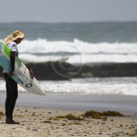 Rob Machado Pro Jr Surf Contest