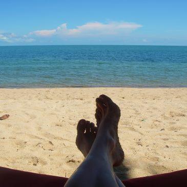 Tips to Ensure Stress Free Travel