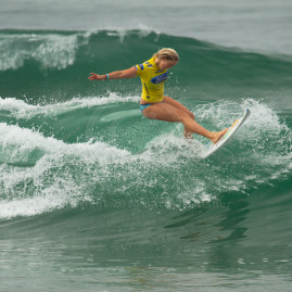 Bethany Hamilton Photos