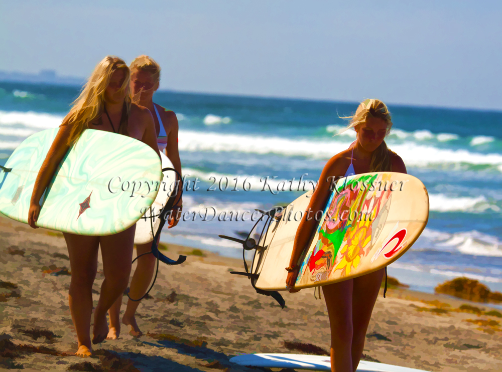 blonde-surf-girl