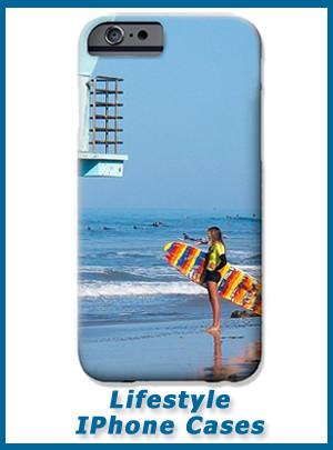Buy Lifestyle Art Phone Cases