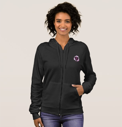 Surfer Girls Hoodies & Sweat Shirts