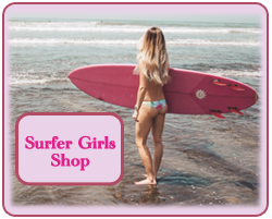 Surfer Girls Shop