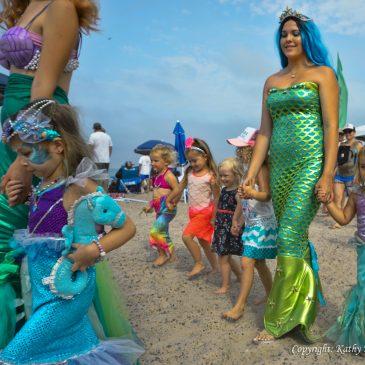 The 2017 San Clemente Ocean Festival